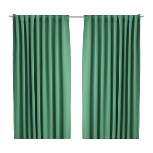Home living room curtains amp blinds curtains