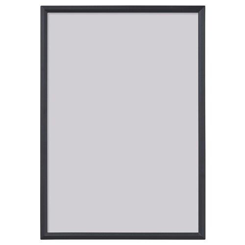 IKEA YLLEVAD Frame