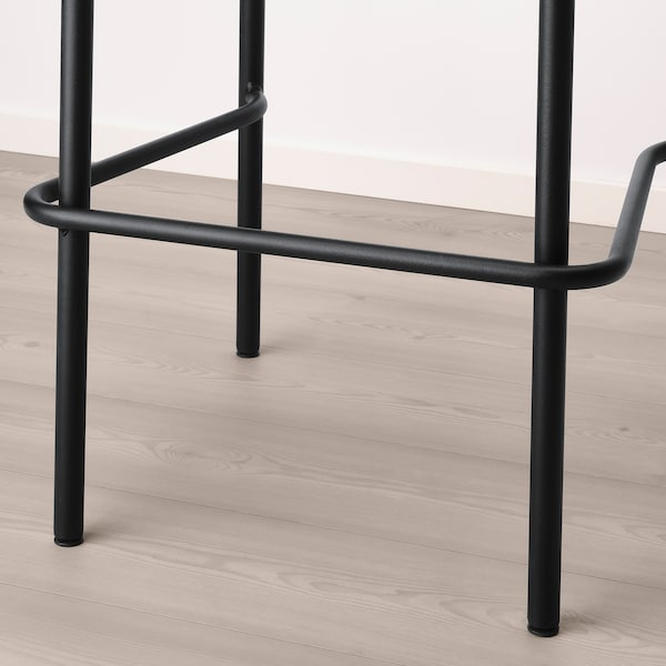 IKEA YNGVAR Bar stool