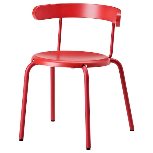 IKEA YNGVAR Chair