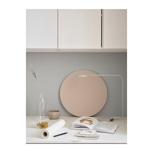 YPPERLIG LED Table Lamp   IKEA