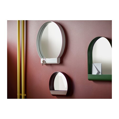 https://www.ikea.com/us/en/images/products/ypperlig-mirror-red__0592796_PH146033_S4.JPG