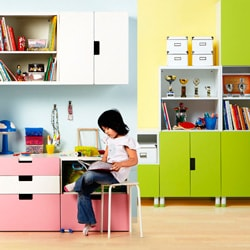 Childrens Furniture - Kids, Toddler & Baby - IKEA