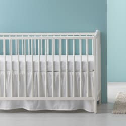 Cribs(15) & Baby and Toddler Furniture - IKEA