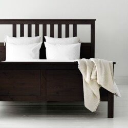 full queen and king beds36 - Queen Bedroom Frames