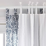 Ordinaire Curtains U0026 Blinds(118)
