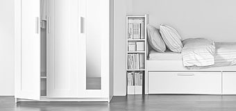 ikea bed furniture. wardrobes ikea bed furniture r