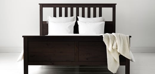 Bedroom Furniture - IKEA