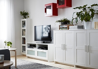all living room series ikea. Black Bedroom Furniture Sets. Home Design Ideas