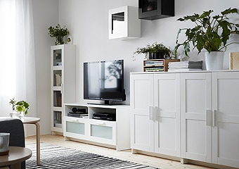 All Living room Series IKEA