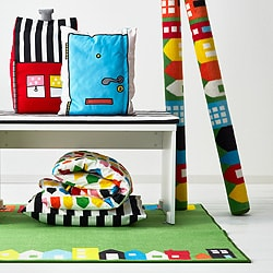 furniture for children (age 3+) - ikea
