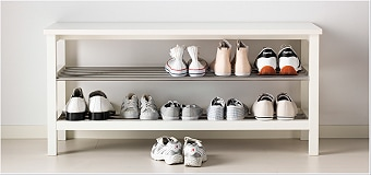 Clothes & shoe storage - Chests of drawers - IKEA