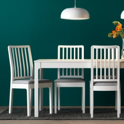 Dining Room Furniture - IKEA