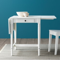 Ikea Folding Dining Table dining room furniture - ikea