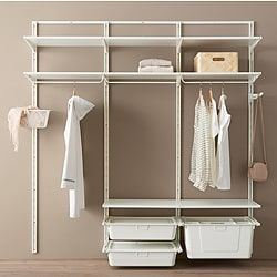laundry hampers, drying racks & clothes storage - ikea