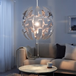 Lighting table lamps spotlights pendant lamps more ikea - Lampe pour tableau ikea ...