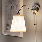 go to wall lamps - Wall Lights For Living Room