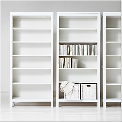 Storage Units - Living Room Storage - IKEA