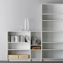 ikea furniture living room. Bookcases 246  Living Room Storage IKEA