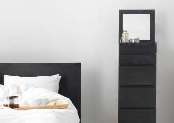 all bedroom series ikea. Black Bedroom Furniture Sets. Home Design Ideas
