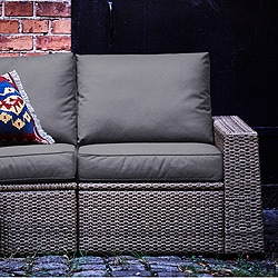 Outdoor Furniture Patio Sets Ikea