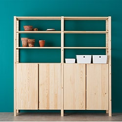 Storage Furniture Ikea