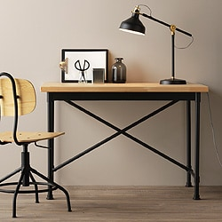 Office Furniture - IKEA