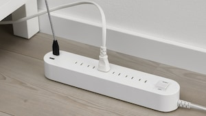 Cords & chargers